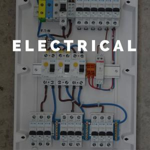 Boise ID Electrical services