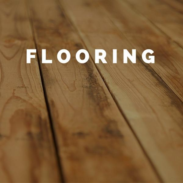 Boise ID Flooring services