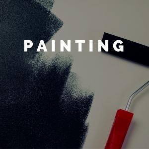 Boise ID Painting services