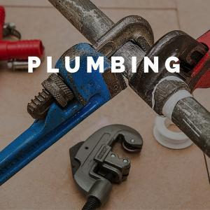 Boise ID Plumbing services
