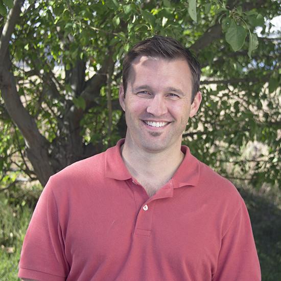 Matt Stevens1