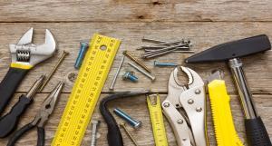 Boise Property Maintenance Services