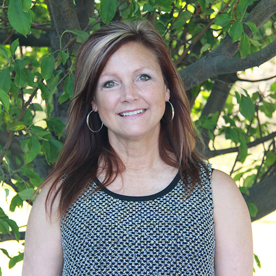 Karen Frings