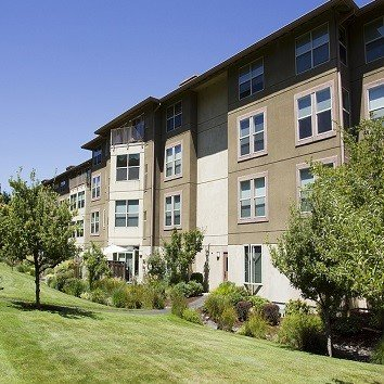 BOISE MULTIFAMILY PROPERTIES
