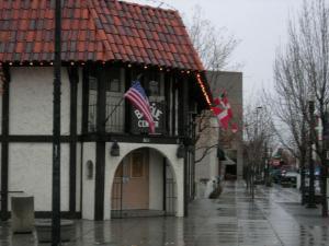 Boise Basque Culture