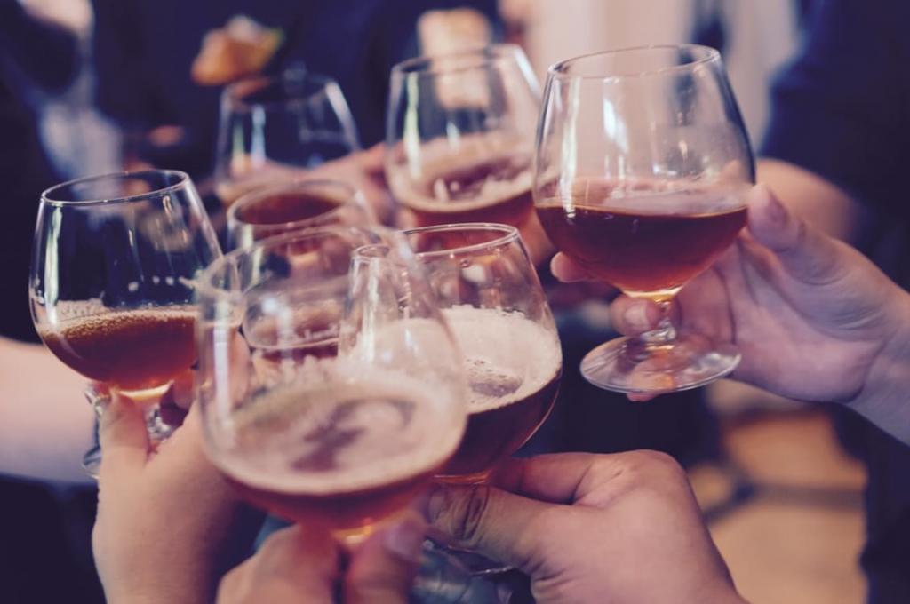 Boise Breweries And Beer