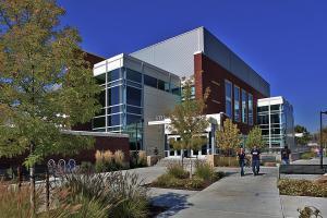 Boise Education