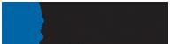 ihfa_logo